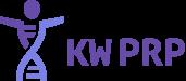 kwprp-logo