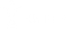 kwprp-logo-white
